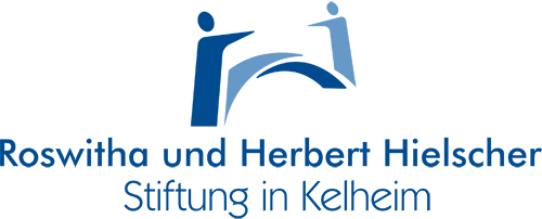Förderung von Jugend- und Altenhilfe im Landkreis Kelheim