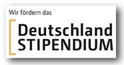 logo_dtlstip